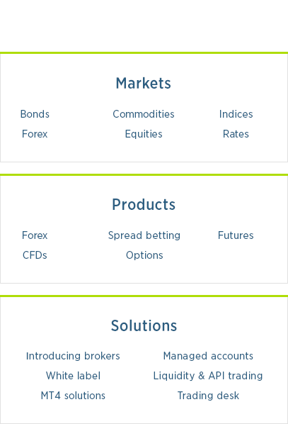 Products-Markets-Solutions